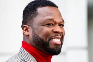 50 Cent снимется в триллере о футболистах