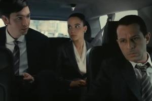 HBO покажет продолжение «Наследников»