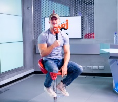 2020 - Раман Курцын на Радио ENERGY